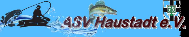 ASV Haustadt e.V.